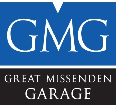 Great Missenden Garage